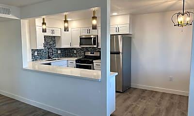 Kitchen, 6707 E Cheery Lynn Rd, 1