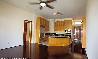 Kitchen, 427 Launiu St, 0
