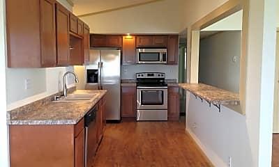 Kitchen, 1635 E Pierce St, 0