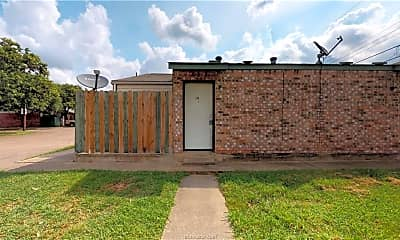 Building, 725 Peppertree Dr 18, 0