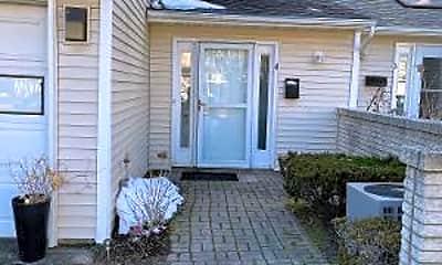 215 W Morgan Ave 4, 0