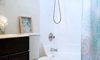 Bathroom, 11901 176th St, 2
