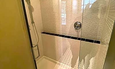 Bathroom, 326 N State St, 2