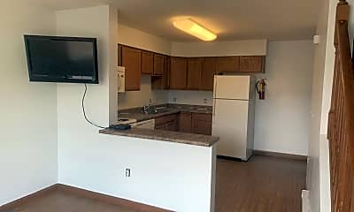 Kitchen, 131 Spring Way, 0