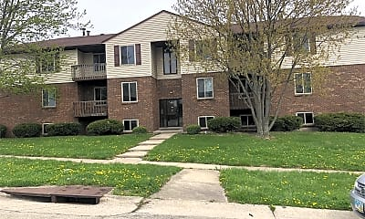 Building, 948 Gordon Smith Blvd, 1