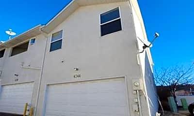Building, 4344 Prestige Point, 2