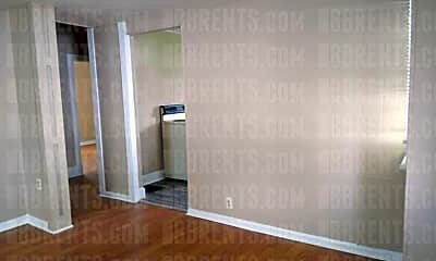 Bedroom, 429 Belle Ave, 1
