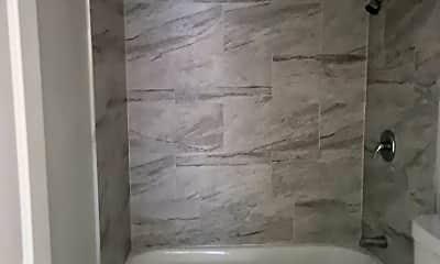 Bathroom, 6702 N 17th Ave, 2
