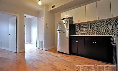 Kitchen, 1519 Dean St, 0