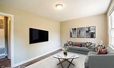 Living Room, 766 Augusta St, 1