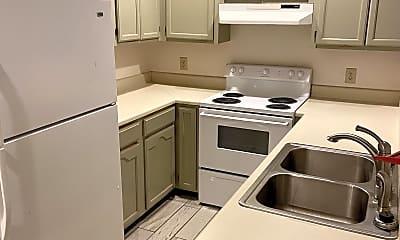 Kitchen, 2463 E 10th St, 0