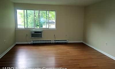 Living Room, 34 Wilson St, 0