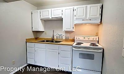 Kitchen, 14825 W Thorne Ln SW, 1