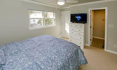 Bedroom, 8106 Atlantic Ave, 2