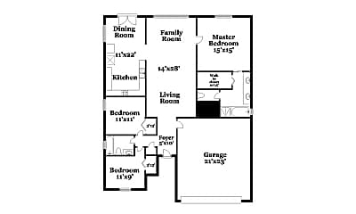 11306 Yeager Ct, 1