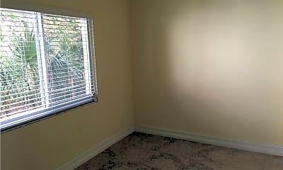 Bedroom, 3165 Royalston Ave, 2