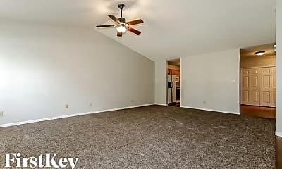 Living Room, 41 Knoll Ln, 1