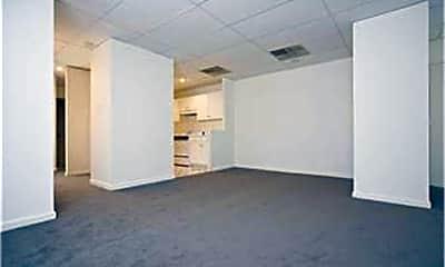 Living Room, 1220 Sansom St 10N, 0