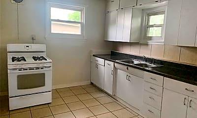 Kitchen, 125 Kathron Ave, 1