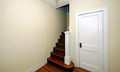 Bedroom, 89 Folly Rd Blvd, 1
