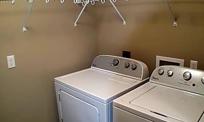 Kitchen, 238 Stone Creek Dr, 1