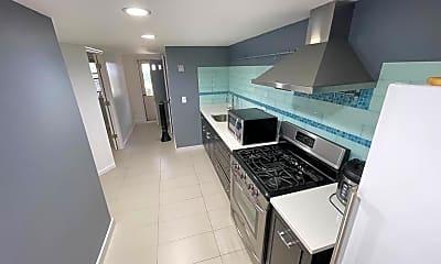 Kitchen, 1914B Radcliff Ave 1, 1