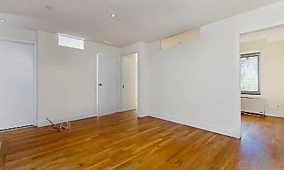 Bedroom, 636 E 11th St 3A, 0