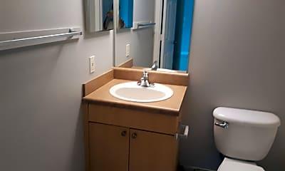Bathroom, 1204 Villa Cir, 2