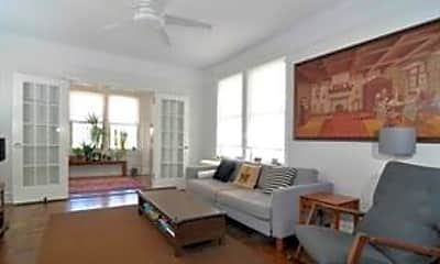 Living Room, 5108 Post Rd 2, 0