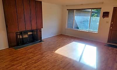 Living Room, 6546 25th Ave NE, 0