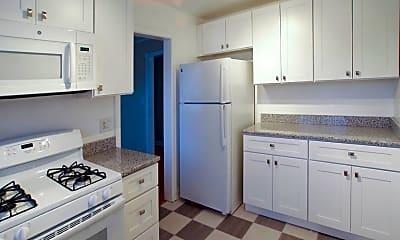 Kitchen, 28 Blackhawk Rd, 0