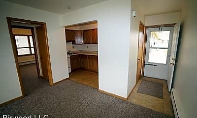 Bedroom, 1330 N Stoughton Rd, 1