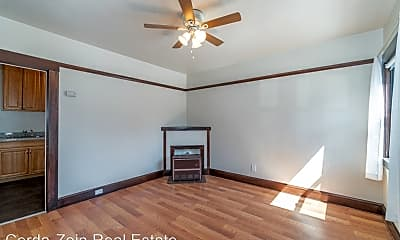 Bedroom, 2249 Central Ave, 0