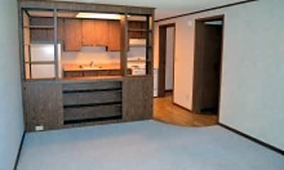 Whisperwood Apartments, 0