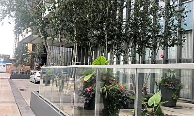 Vista, 2