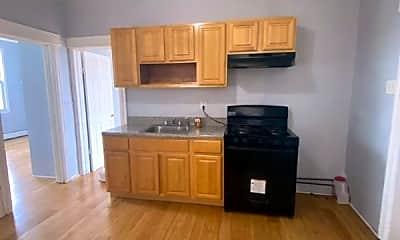 Kitchen, 67 Andrew St, 0