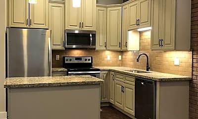 Kitchen, 2402 Broadmoor Dr, 0