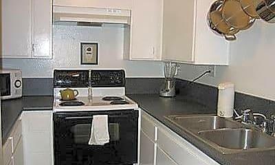 Kitchen, 6851 Alvarado Rd, 1