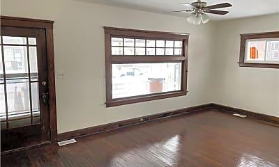 Bedroom, 10400 Ignatius Ave DOWN, 1