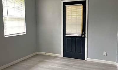 Bedroom, 7300 Bob Hanger St, 2