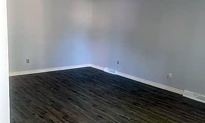Living Room, 779 Van Gordon Ct., 1
