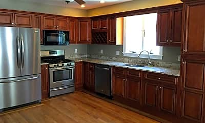 Kitchen, 4 Lorenzo St, 0