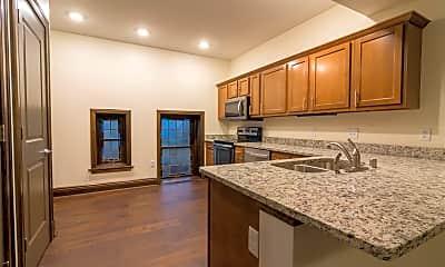 Kitchen, 1838 Bardstown Rd, 0