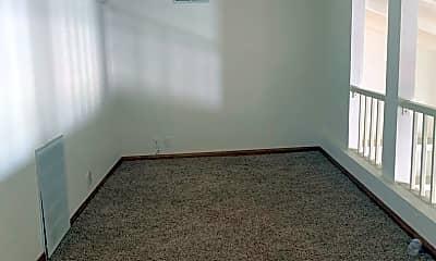 Living Room, 27191 Girard St, 2