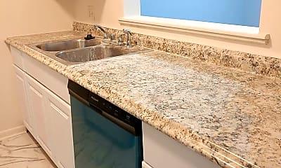 Kitchen, 2100 W 40th Ave, 2