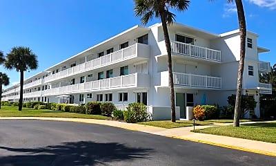 Building, 3190 N Atlantic Ave 328, 2