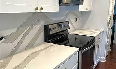 Kitchen, 221 Corey Ln, 1
