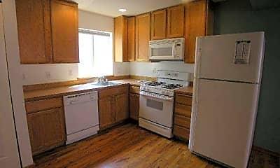 Kitchen, 2015 S Washington St, 0