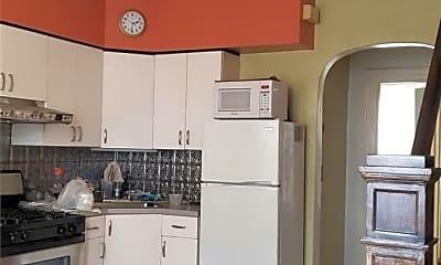 Kitchen, 42-03 204th St 2ND, 2