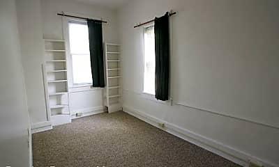 Living Room, 323 N Grant St, 2